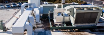 cropped-misc-rooftop-equipment2.jpg