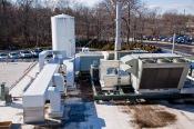 Misc Rooftop Equipment2
