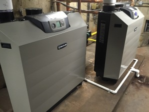 New WM boilers Small