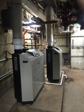 New wm boilers2